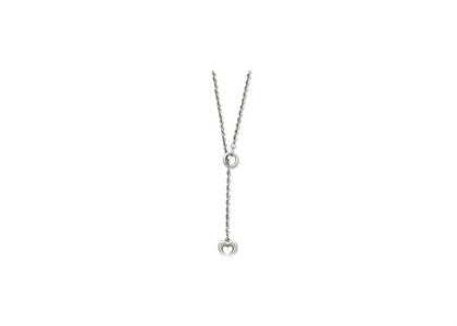 Rhodium Plated | Fashion Pendants