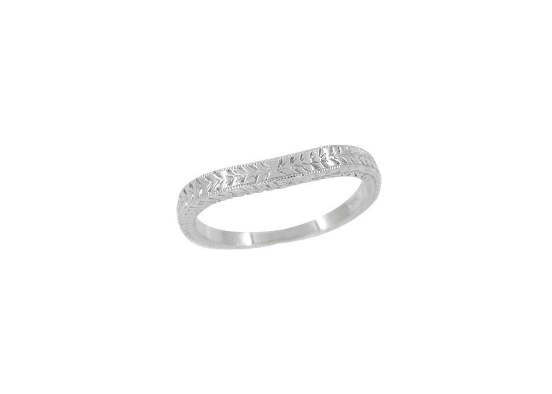 product rings ring pretty rhodium plated antique ave engagement pave cz xl