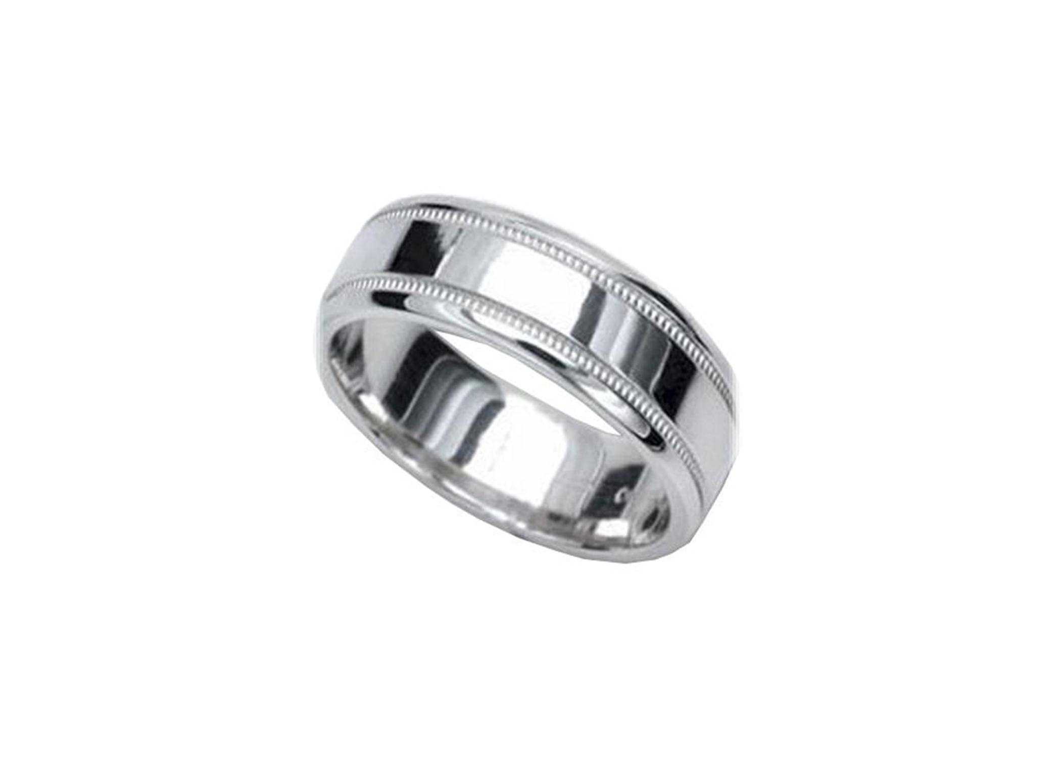 pandora zales weddings wholesale best plating com rings rhodium on alternative cost of