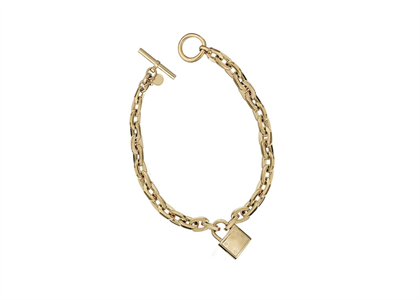 Gold Plated | Fashion Bracelets